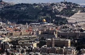 مجلس حقوق الإنسان يناقش الوضع في الأرض الفلسطينية المحتلة منذ عام 1967