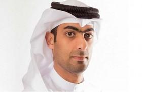 خالد بن أحمد القاسمي : اعتماد الشارقة «مدينة صديقة للأطفال واليافعين» انجاز مستحق