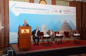 الشركات الإماراتية تناقش فرص التوسع في سوق الشرق الأوسط وأفريقيا