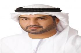 شرطة دبي تضبط سيدة خالفت الإجراءات الاحترازية بتنظيم حفل في منزلها واستدعاء المشاركين والفرقة الموسيقية