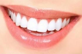 تبييض الأسنان خدعة هائلة