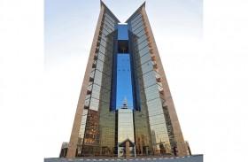 ارتفاع صافي أرباح مصرف الشارقة الإسلامي 6 % في الربع الأول من عام 2019