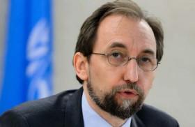 الأمم المتحدة تدعو لوقف إعدامات القصر في إيران