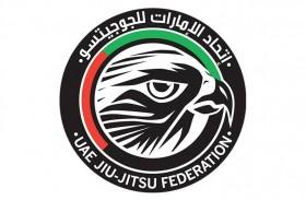 اتحاد الإمارات للجوجيتسو يستأنف العمل في مقره الرئيسي بطاقة استيعابية 50%