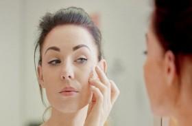 كيف تحافظين على رطوبة بشرتك ؟