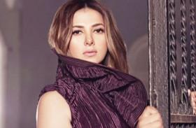بعد غياب 4 سنوات.. دنيا سمير غانم تعود للسينما