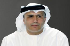طرق دبي ترسي عقد مشروع الجسور المؤدية لمداخل جزر ديرة بتكلفة 447 مليون درهم