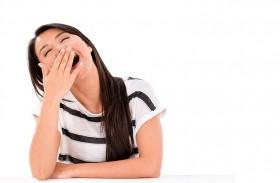 طرق جديدة للتخلص من رائحة الفم الكريهة.. تعرف عليها
