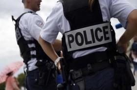 الشرطة الفرنسية تفكك خلية متطرفة