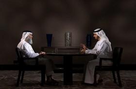عبدالرحمن بن صبيح: الانشقاقات تهدد تنظيم «الإخوان» بعد ثبوت ضلوعه في استهداف استقرار المجتمعات العربية