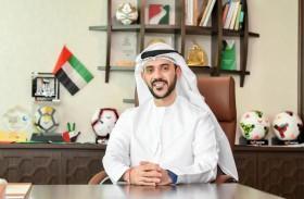 رابطة المحترفين الإماراتية تختتم فعاليات الخلوة الاستراتيجية مع الروابط العالمية