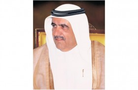 حمدان بن راشد: اعتماد استراتيجية الدين العام  للحكومـة الاتحاديـة يعزز تنافسية الإمـارات عالميا