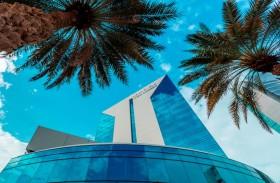 بوعميم: عازمون على تطبيق مفهوم الغرفة الذكية تطبيقاً لرؤية دبي الذكية وتطوير تجربة العملاء وإثرائها