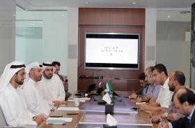 «الدار» تطلق مشروع « الريمان 2 » بقيمة 1.7 مليار درهم