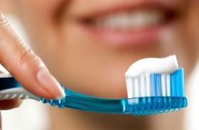 فائدة غير متوقعة لتنظيف الأسنان