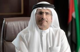 هيئة كهرباء ومياه دبي تطلق مناقصة المرحلة الخامسة لإنتاج 900 ميجاوات من مجمع محمد بن راشد آل مكتوم للطاقة الشمسية