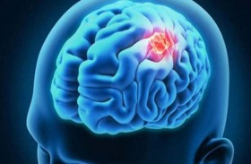علماء يكتشفون المنطقة الدماغية المسؤولة عن التشاؤم