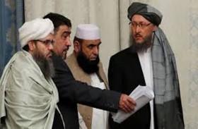 ماذا بعد تعليق المفاوضات مع طالبان؟