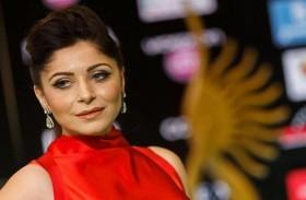 نجمة الغناء الهندية لا تستجيب لعلاج كورونا
