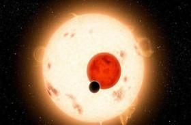إكتشاف 10 كواكب جديدة صالحة للحياة
