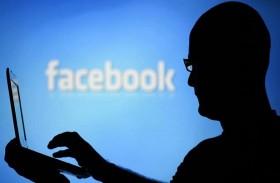 فيسبوك.. تحديث جديد يستهدف التعليقات