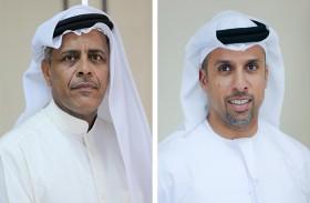 بالحبالة: نتطلع لتعزيز الشراكة المستمرة بين المؤسستين