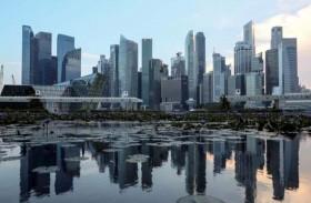 خبراء: دول خارجية وراء القرصنة بسنغافورة