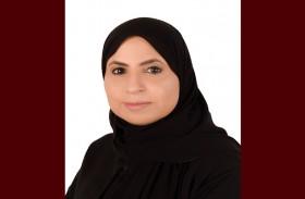 «خليفة التربوية » : اللغة العربية محور أساسي في مسيرة النهوض بالتعليم