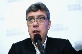 واشنطن تفرض عقوبات على خمسة روس بسبب انتهاكات لحقوق الإنسان