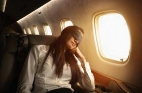يعد الغثيان من المتاعب الشائعة أثناء السفر، فكيف يمكن تجنبه؟
