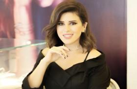 نور الشيخ: من قبل دخولي المجال الفني احب البزنس واتطلع للنجاح فيه
