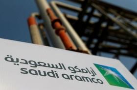 السعودية ترفع سعر الخام الخفيف لآسيا