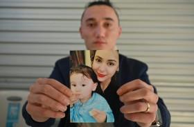 أستراليا تدعو الصين السماح لأويغورية وابنها المغادرة