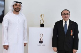 جائزة أبوظبي 2017 تفتح أبواب الترشيح اليوم