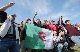 صحف عربية: أمريكا في فخ الحوثي ومناورات خطيرة لإخوان الجزائر وتونس