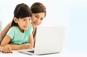 كيف تجعل الدراسة في البيت مسلية خلال فترة العزل؟