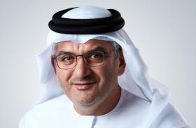 اقتصادية أبوظبي تدعو شركات الاستيراد والتصدير إلى تقديم مقترحاتها وتوصياتها بشأن تحديات أزمة كوفيد - 19
