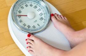 حِيَل نفسية فعالة تساعدك  على إنقاص وزنك