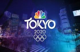 5 تحولات رئيسية في ملف أولمبياد طوكيو.. والقرار النهائي أبريل المقبل