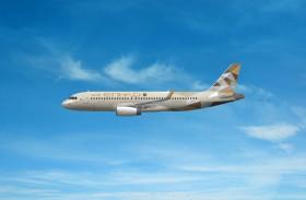 الاتحاد للطيران تشغل رحلة موسمية يومية بين العين وجدة خلال شهر رمضان