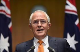 خطة أسترالية لمنع الهجمات بواسطة السيارات