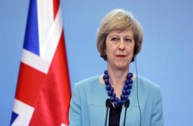 بريطانيا تستحدث وزارة لمحاربة الوحدة