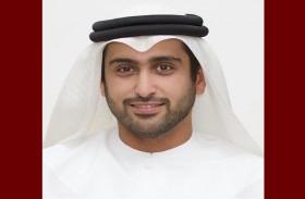 خالد بن صقر القاسمي : الثاني من ديسمبر تاريخ راسخ في ذاكرة الوطن