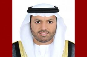 410 قضية مدنية تنظرها محكمة اليوم الواحد برأس الخيمة