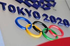كو: الموعد الجديد للالعاب الاولمبية  لن يرضي الجميع