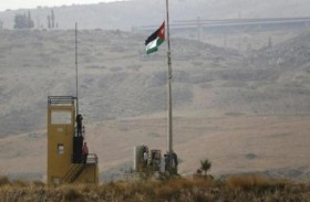 اعتقال سبعة أجانب تسللوا إلى إسرائيل