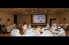 «الداخلية» تنظم ورشة حول السياسة العليا للعلوم والتكنولوجيا والابتكار