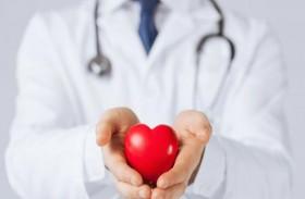 الأزمة القلبية تترك أثرا نفسيا أيضا