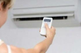 5 أمراض يسببها مكيف الهواء