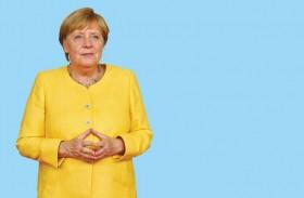 الاتحاد الأوروبي يخشى الفراغ بعد ميركل